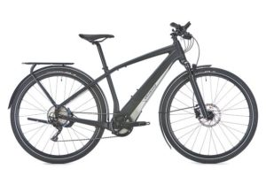 Bruddaales Specialized Vado 4.0 Turbo